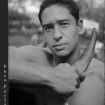 Paco Perlaza