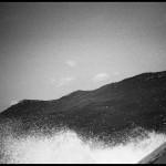 Socotra01