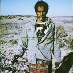 Socotra013