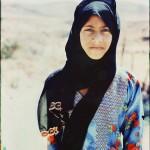 Socotra05