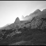 Socotra08
